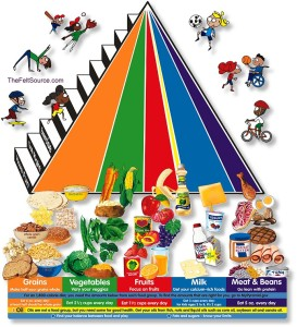 New-Food-Pyramid-Large